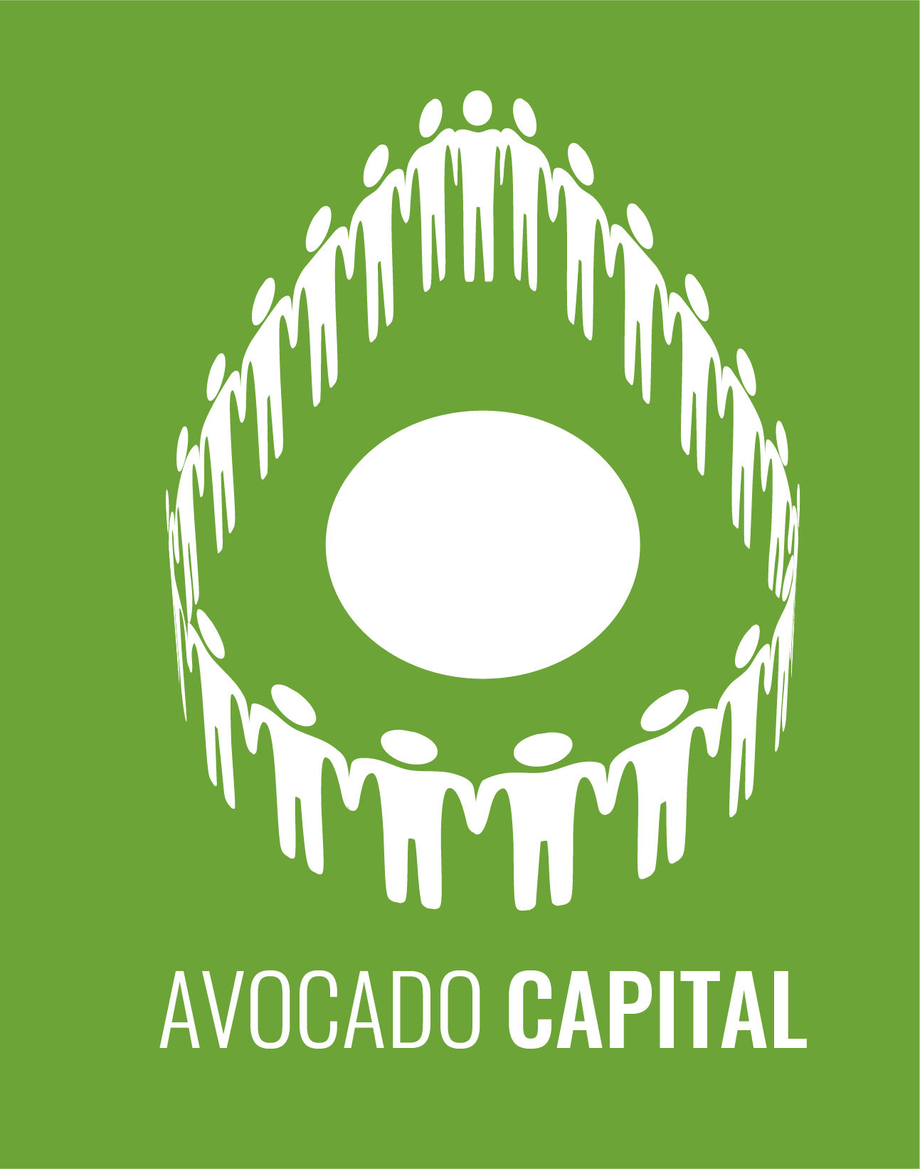Avocado Capital - Creatively sourcing capital to help companies make a difference